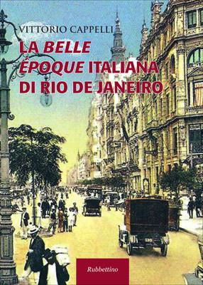 la_bella_epoque