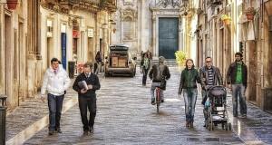 Scelte le 5 Capitali Italiane della Cultura 2015. Due sono al Sud: Lecce e Cagliari