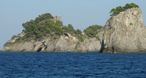 Li Galli: lì dove danzano le Sirene | PHOTOGALLERY