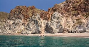Bandiere Blu 2014. L'Italia si conferma fra i Paesi con le spiagge più belle del mondo. Sud in media stabile per località premiate