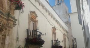 La Puglia scalza la Toscana nella classifica dei luoghi italiani più ricercati dagli stranieri per acquistare casa
