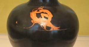 L'eros in Magna Grecia nelle immagini di antichi reperti conservati in musei italiani ed esteri