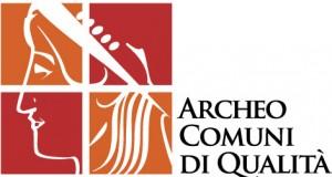 """Presentato alla Borsa del Turismo Archeologico di Paestum il progetto calabrese """"Comuni Archeologici di Qualità"""""""