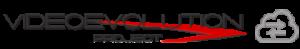 logovideoevolution