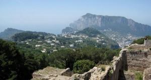 Ricordando Amedeo Maiuri, l'archeologo che a Villa Jovis ha rinverdito la leggenda di Tiberio