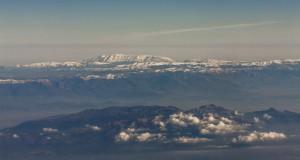 Racconta il tuo SUD | Il massiccio montuoso della Majella, nello scatto del friulano Aurelio Candido