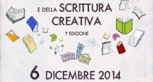 Ad Isernia il primo Festival del Libro e della Scrittura Creativa