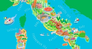 Turismo e  Cultura: digressione post-moderna fra quotidianità e sprechi