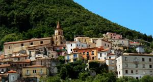 La Basilicata interverrà all'Expo Milano 2015 e intanto cerca storyteller per narrare il proprio territorio