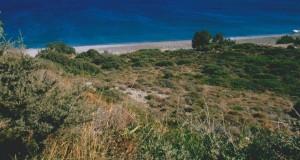 Racconta il tuo SUD | L'insostenibile leggerezza dell'estate pugliese, testo e immagine di Imma Furio