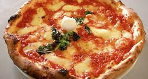 La Pizza Napoletana candidata a Patrimonio Immateriale dell'Umanità UNESCO. Raccolte 300 mila firme