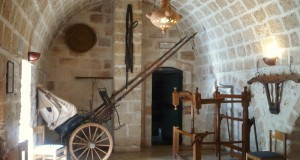 Scoprite una Puglia alternativa grazie al turismo d'impresa. A guidarvi, i giovani di Neopatt – Tu non conosci il Sud