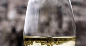 Matera da bere, foto di Francesco La Centra