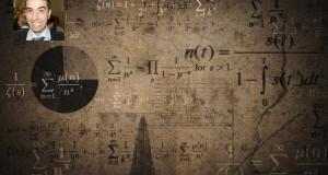 Domenico Tallarico, fisico calabrese venticinquenne chiamato dall'Università di Liverpool per ricerca su materiali innovativi