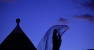 Pretexto Andaluso. Le lorchiane nozze di sangue sullo sfondo del paesaggio pugliese