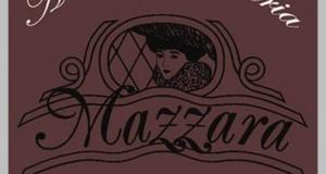 Recensioni / OPTIMUS | Mazzara, la pasticceria del Gattopardo