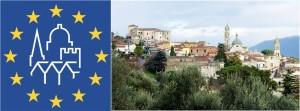 Giornate Europee del Patrimonio 2014: appuntamenti in programma nel Molise