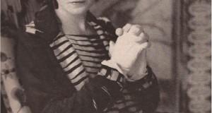 Mona Williams, un'icona glamour a Capri: da figlia di stalliere a miliardaria – 1a P.