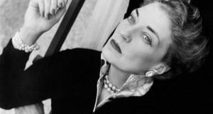 Mona Williams, un'icona glamour a Capri: storia di un'intervista impossibile – 2a P.