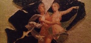 """""""Dal buio alla luce"""". Al Palazzo Reale di Castellammare la mostra archeologica sull'antica Stabiae"""