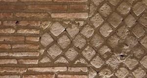 In Calabria riemerge il passato romano dimenticato di Lattarico, antico centro di fondazione bruzia