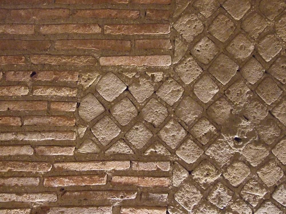 muroromano
