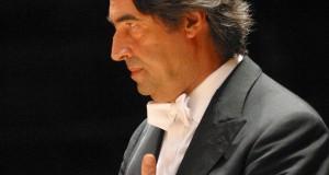 L'impegno di Riccardo Muti per la riscoperta dei grandi compositori della Scuola Napoletana del '700
