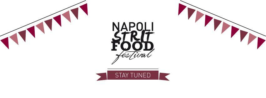 napoli_strit_food_festival