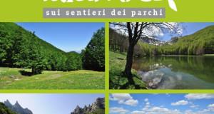NaturaArte: eventi, convegni e trekking in Basilicata per valorizzare arte e natura