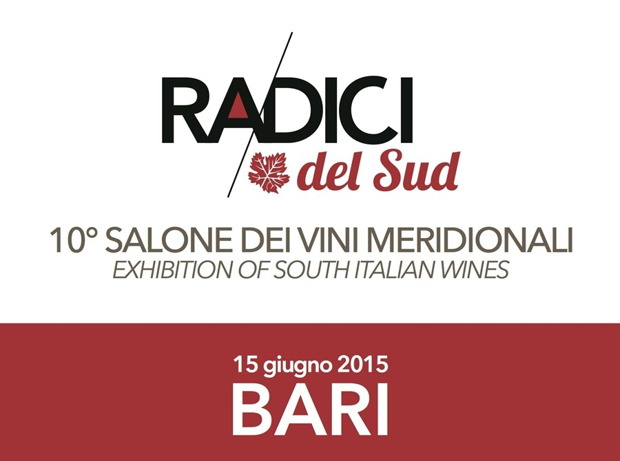 new-logo-radici-2015