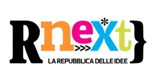 """La Repubblica delle Idee. Dopo Milano approda a Matera """"Next"""" appuntamento con l'innovazione"""