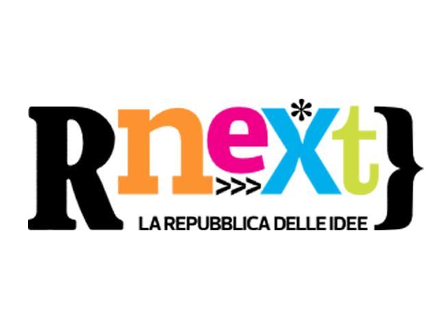 next_-_la_repubblica_delle_ide