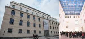Il Consiglio di Stato blocca il riallestimento del Museo Archeologico di Reggio. L'apertura definitiva slitta al 2015