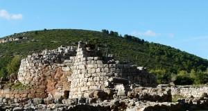Sardegna madre dell'agricoltura. Scoperti a Cabras i semi dei primi meloni coltivati del Mediterraneo. Hanno più di 3 mila anni