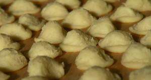 Apulian orecchiette: let's discover an ancient type of Pasta