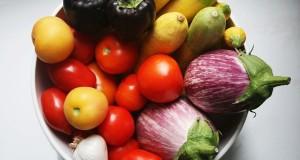 Valorizzare l'agroalimentare: ne parlano a Potenza le Regioni del Sud