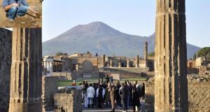 L'archeologo Massimo Osanna è il nuovo Soprintendente di Pompei, Ercolano e Stabia