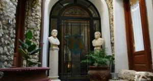 Cortili e Giardini Aperti 2014. Sei città della Calabria aprono al pubblico i loro spazi 'segreti'