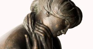 Emilio Greco. La vitalità della scultura. Quarantadue opere in mostra al Palazzo de' Mayo di Chieti