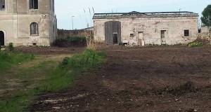 Ruspe sulla storia: filtrano le prime indiscrezioni sul villaggio neolitico di Bari. La Soprintendenza non lo reputerebbe storicamente rilevante