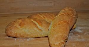 Torna nello splendido borgo di Altomonte la Gran Festa del Pane
