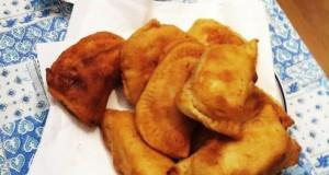 A San Martino a Molfetta si mangiano…le frittelle