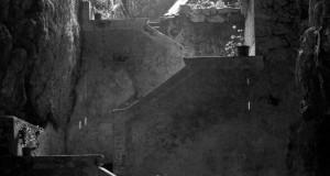 L'eremo della Madonna della Stella, a Pazzano: un arcaico e misterioso luogo di fede
