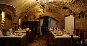 Recensioni | Ristorante U.P.E.P.I.D.D.E. (Ruvo di Puglia): alto connubio fra qualità e raffinatezza gastronomica