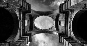Geometrie sacre in Lucania, di Francesco La Centra