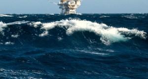 Trivellazioni nel Mar Jonio: la denuncia della Rete Associazioni Sibaritide e Pollino per l'Autotutela