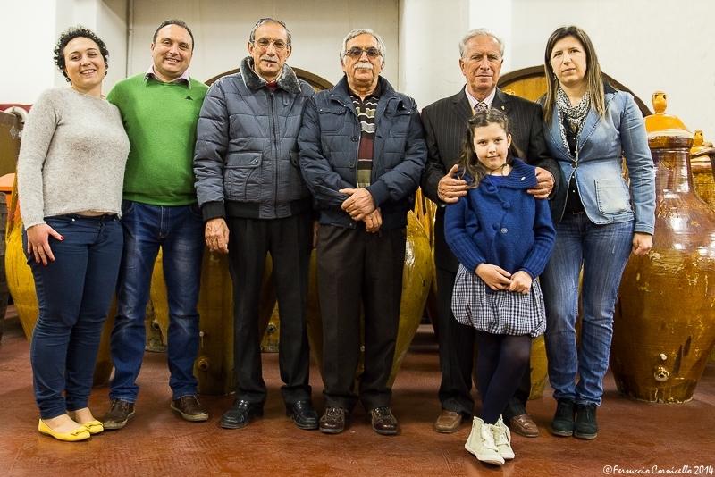 pichierri family1