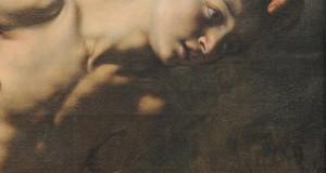 Alla scoperta delle straordinarie collezioni della Pinacoteca Provinciale di Bari