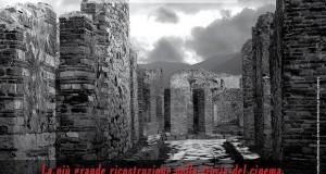 Pompei. Il docu-film del British Museum sbanca il botteghino in Italia ed apre importanti orizzonti di riflessione