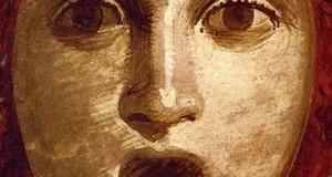 L'urlo di Pompei. Continua lo stillicidio di crolli: colpita la celebre Casa del Centenario, chiusa da trent'anni
